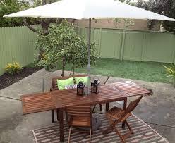 elephant patio umbrella stand outdoor stands