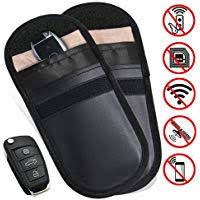 Amazon.co.uk Best Sellers: The most popular items in <b>Car Accessories</b>