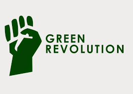 the green revolution clipart clipartfest green revolution the world even today