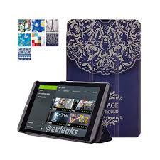 Online Shop Painting <b>PU leather cover case</b> protective shell cover ...