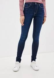 Женские <b>джинсы</b> Pepe <b>Jeans</b> — купить в интернет-магазине ...