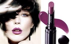 Shiseido Shimmering Rouge — Губная <b>помада с мерцающим</b> ...