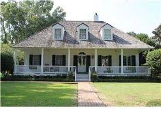 ideas about Acadian Homes on Pinterest   Acadian Style Homes    A Hays Town  Architect  Oakwood Dr  Lafayette  LA