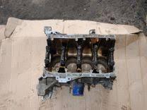 Блок цилиндров <b>двигатель К20</b> Хонда CRV 2004 г.в купить в Боре ...
