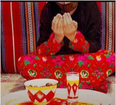 صور حالات واتس رمضان 2019
