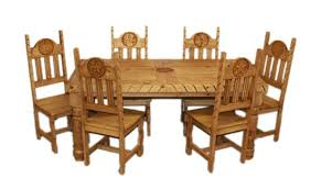 chair dining room tables rustic chairs: star rope dining room diningroom star rope dining room