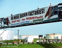 Go <b>PVC</b>-<b>Free</b> - Greenpeace USA