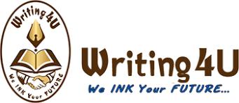 Writing u Writing u  middot  HOME  middot  ABOUT US  middot  ACADEMIC WRITING HELP