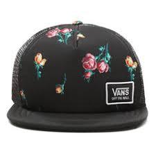 Женские <b>головные уборы VANS</b> — купить на Яндекс.Маркете