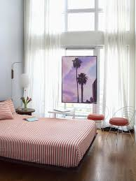 small bedroom design small space ideas for the bedroom and home office decorating bedroom simple design small office space