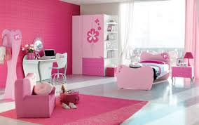 1000 images about barbie house decor on pinterest barbie bedroom barbie and pink barbie barbie bedroom furniture