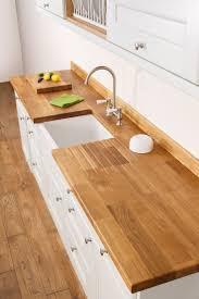 kitchen worktops ideas worktop full: visit our harlow worktops showroom in essex to see some fantastic examples of