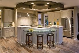 awesome center island kitchen ideas best 1 kitchen island lighting ideas center island lighting