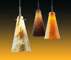 simple ideas art glass pendant lights perfect designing lemp collection product many motive pattern fixture blown glass pendant lighting
