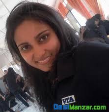 Sri Lankan Badu Mobile Numbers Rapidshare Portal - Vishmi%2520Dinuka%2520Sri%2520Lanka%2520Girl%2520Mobile%2520Number