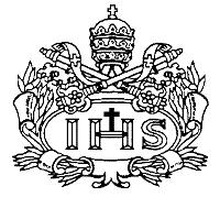 Pontifical Xavierian University