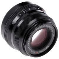 <b>Объективы</b> для <b>Fujifilm X</b> - купить недорого в интернет магазине ...