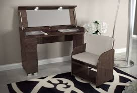 furniture modern interior home ideas with classic style exciting design shiny mahogany home decor liquidators amazing furniture modern beige wooden office