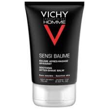 Средства для <b>бритья Vichy</b> — купить на Яндекс.Маркете