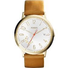 Наручные <b>часы Fossil ES3750</b>. Купить в Новосибирске