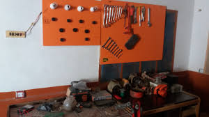 vocational training center icdo electric motor winder courses have been offered and many of trained students are doing jobs in different segments i e banking and other trades