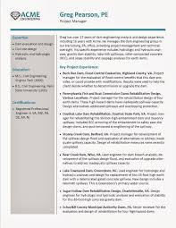 resume examples e resume examples