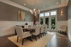 Formal Dining Room Decor Dining Room Formal Dining Room With Regard To Pleasant Formal