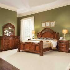 bedroom furniture sets rectangle
