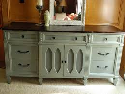 redo bedroom furniture design inspiration redo bedroom furniture home design ideas bedroom furniture painted