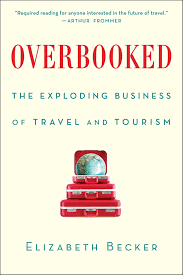 overbooked book by elizabeth becker official publisher page overbooked book by elizabeth becker official publisher page simon schuster
