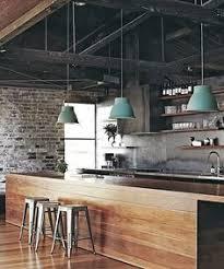 133 Best <b>Vintage Loft Industrial</b> Interior Decorating images ...