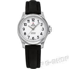 <b>Swiss Military</b> by Chrono <b>SM30138</b>.<b>07</b> - заказать наручные <b>часы</b> в ...
