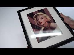 <b>Репродукция</b> Рене Магритта <b>Счастливый</b> даритель. 1966