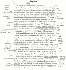 english literature essay questions dnndmyipme