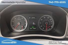 <b>2018 Hyundai</b> Sonata <b>Sport</b> in Chillicothe, OH | Columbus <b>Hyundai</b> ...