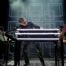 <b>jeanmicheljarre</b> - YouTube