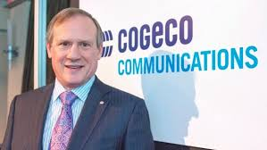 Cogeco owner rebuffs Rogers-backed takeover offer again: 'Our ...
