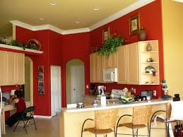 living room walls paint colors gray ideas: classic motife ceiling decprs striped accent wall living room living r