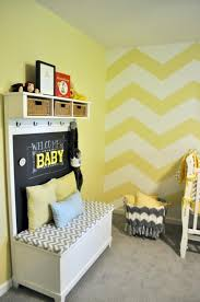 themed kids room designs cool yellow:  images about nursery decorating ideas on pinterest celebrity nurseries nursery ideas and toddler rooms