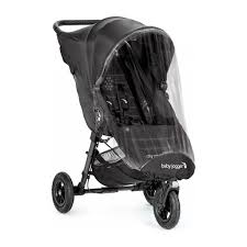 <b>Baby Jogger Дождевик</b> для коляски <b>City Mini</b> GT купить в интернет ...