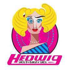 Hedwig: Inch by Angry Inch