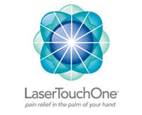 Image result for laser touch one