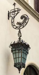 <b>Фонарь</b> в Барселоне, Испания | <b>Фонари</b> | Уличные <b>фонари</b> ...