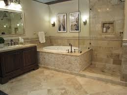 photos venetian bronze bathroom accessories custom fabricated granite countertops and marble vanity tops