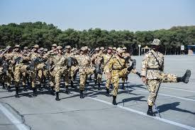 معافیت-چاقی-خدمت-سربازی-|-نحوه-گرفتن-معافیت-چاقی-خدمت-سربازی- 96-97