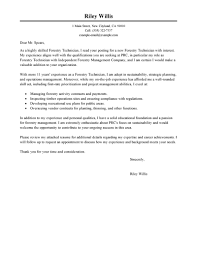 Cover Letter Personal Assistant Uk Resource For Cover Letter