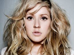 download ellie goulding i know you care free