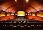 Images & Illustrations of auditorium