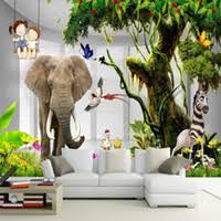 <b>Tree Elephant</b> Decor Online