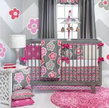 discount baby bedroom furniture sets pertaining to discount baby bedroom furniture sets baby girl room furniture